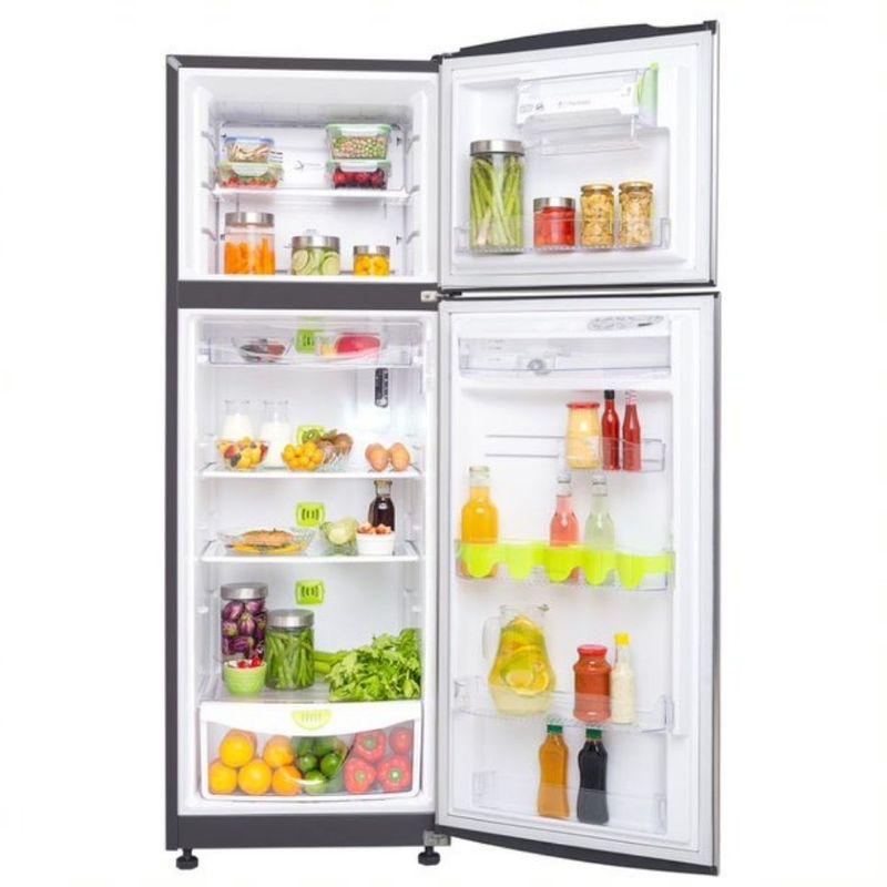 Electrodomesticos-Refrigeracion_7704353395440_Inox-Mate_5