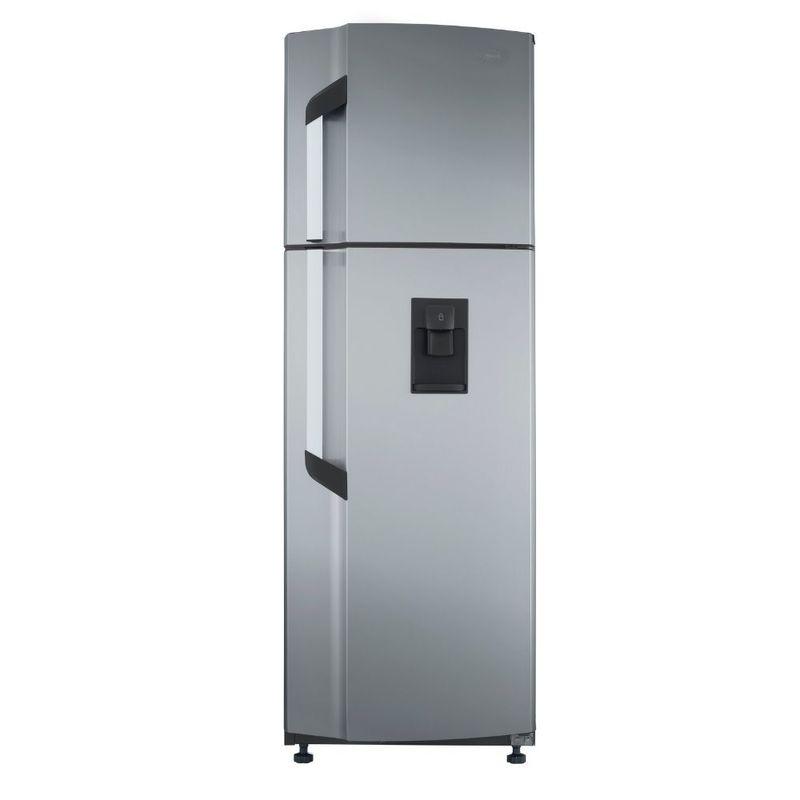 Electrodomesticos-Refrigeracion_7704353395440_Inox-Mate_6