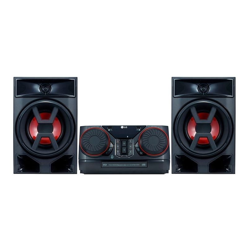 Tecnologia-AudioyVideo-Minicomponente-XBOOM-CK43-8806098205363-negro_1