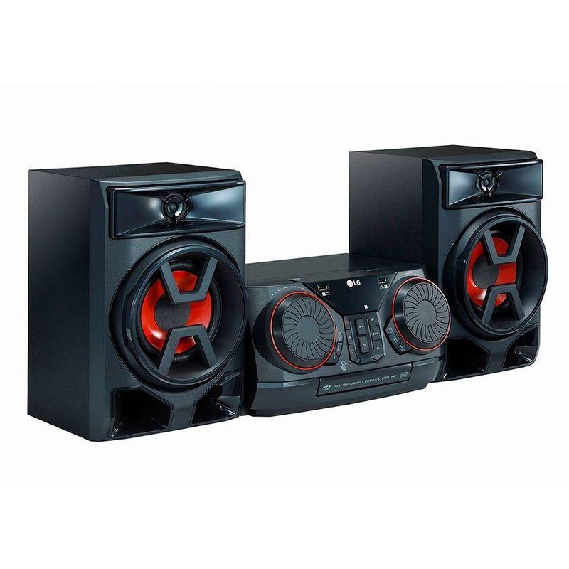 Tecnologia-AudioyVideo-Minicomponente-XBOOM-CK43-8806098205363-negro_2