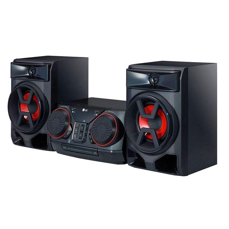 Tecnologia-AudioyVideo-Minicomponente-XBOOM-CK43-8806098205363-negro_3