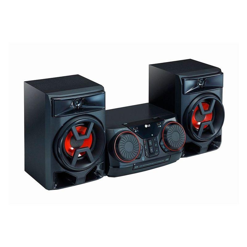Tecnologia-AudioyVideo-Minicomponente-XBOOM-CK43-8806098205363-negro_4