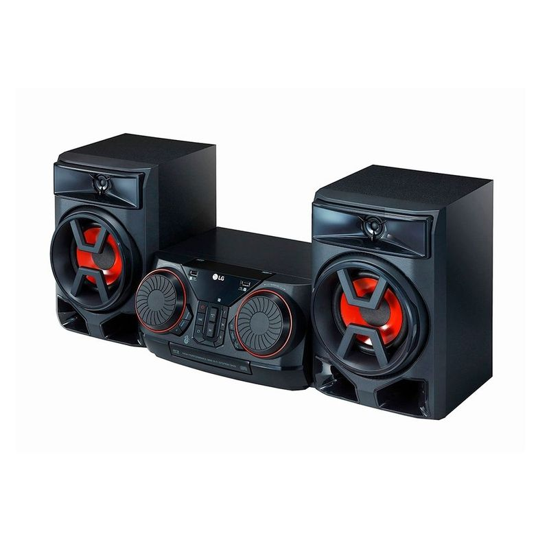 Tecnologia-AudioyVideo-Minicomponente-XBOOM-CK43-8806098205363-negro_5