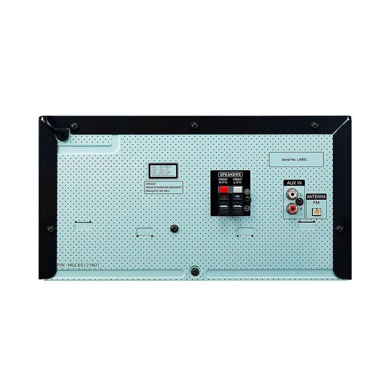 Tecnologia-AudioyVideo-Minicomponente-XBOOM-CK43-8806098205363-negro_6