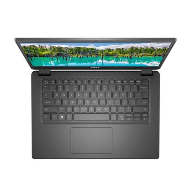 Tecnologia-computadores-portatiles_L3410i3_negro_4