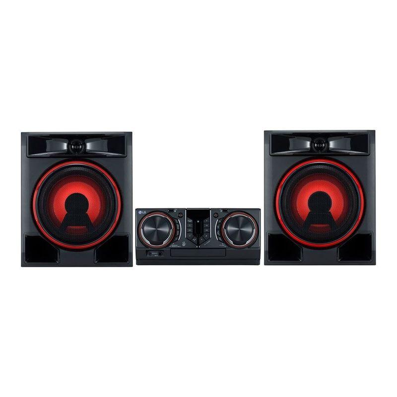 Tecnologia-AudioyVideo-Minicomponente-LG-XBOOM-CL65-8806098335459-negro_1