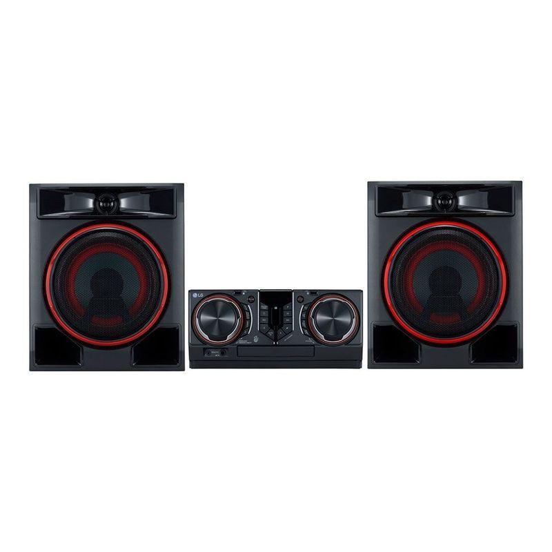 Tecnologia-AudioyVideo-Minicomponente-LG-XBOOM-CL65-8806098335459-negro_2
