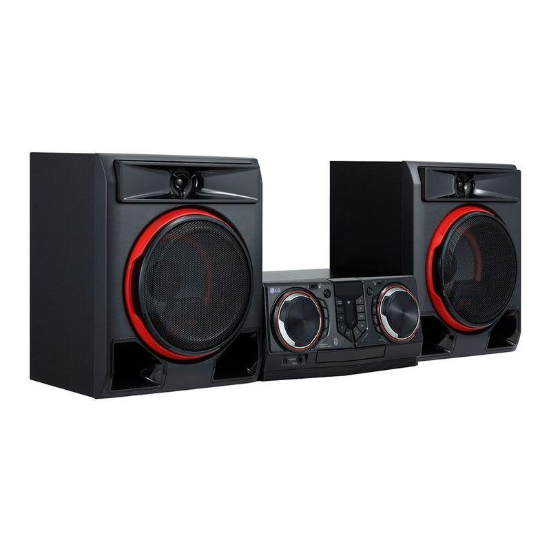 Tecnologia-AudioyVideo-Minicomponente-LG-XBOOM-CL65-8806098335459-negro_3