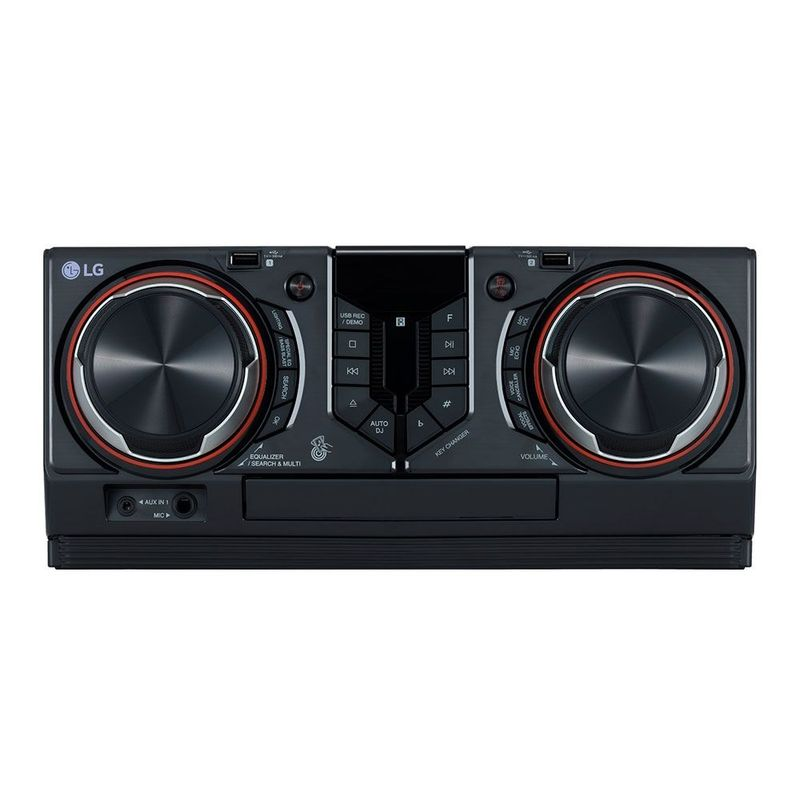 Tecnologia-AudioyVideo-Minicomponente-LG-XBOOM-CL65-8806098335459-negro_4