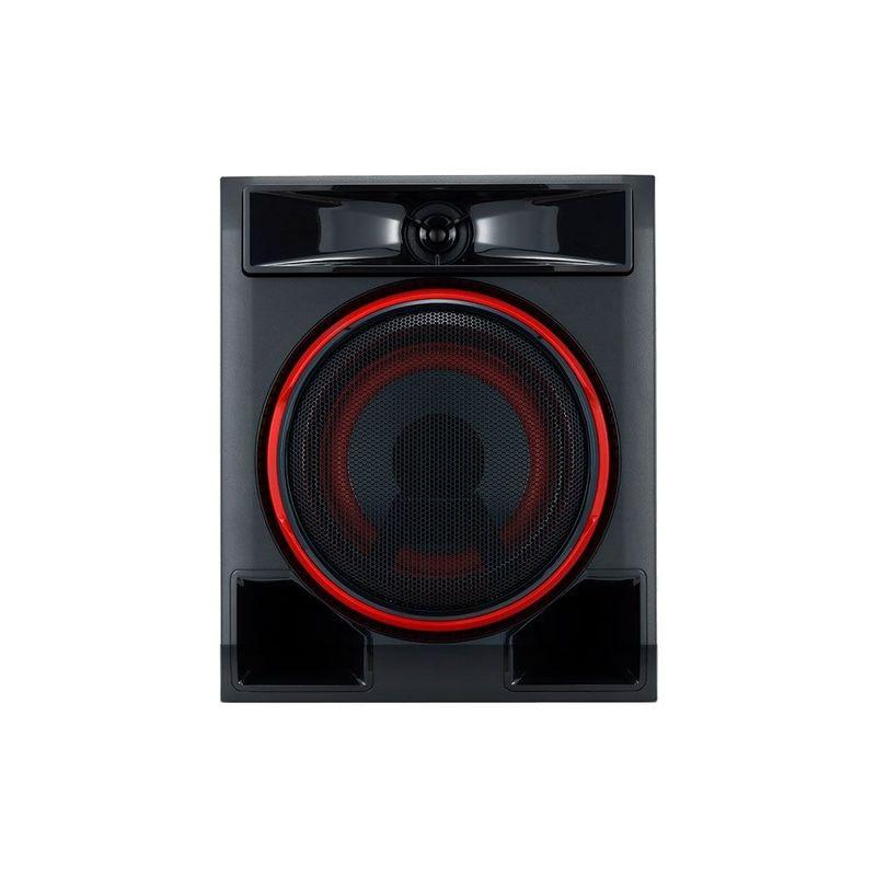 Tecnologia-AudioyVideo-Minicomponente-LG-XBOOM-CL65-8806098335459-negro_5