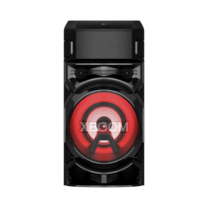 Tecnologia-audio-y-video-Torre-de-Sonido-LG-XBOOM-RN5-8806098719914-negro_2
