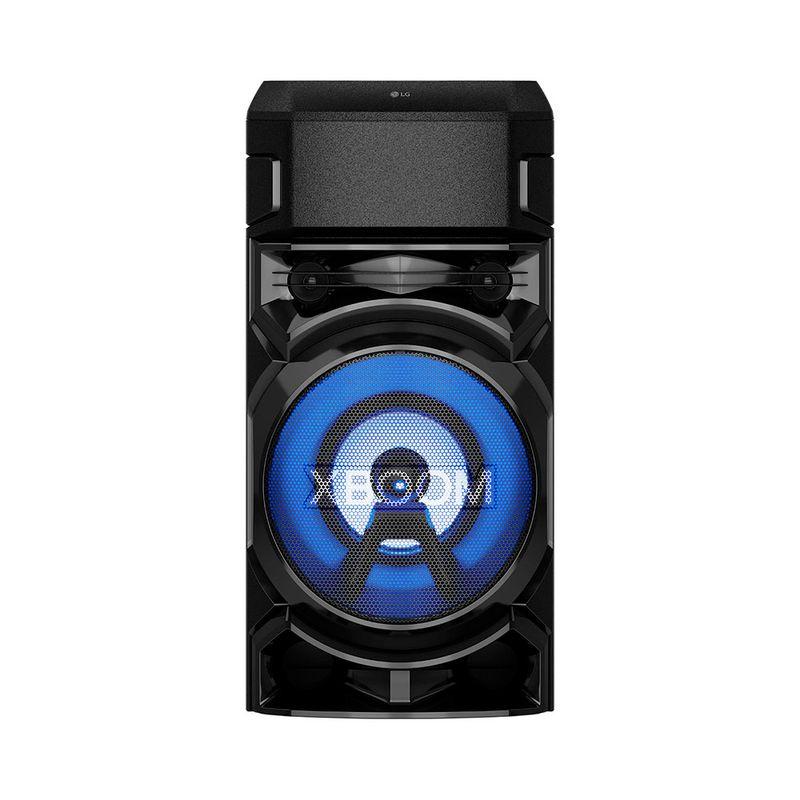 Tecnologia-audio-y-video-Torre-de-Sonido-LG-XBOOM-RN5-8806098719914-negro_3