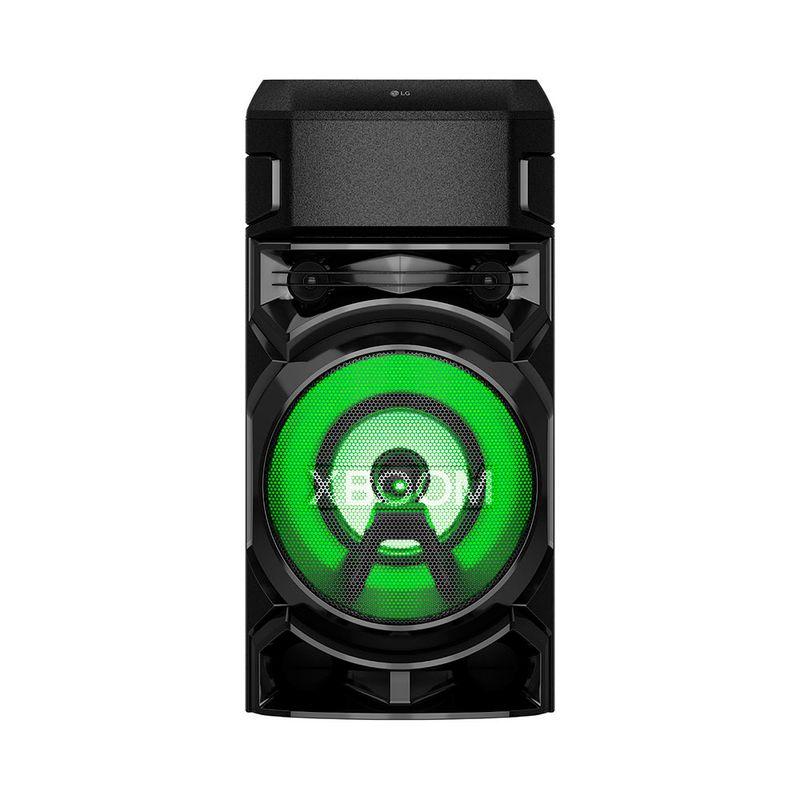 Tecnologia-audio-y-video-Torre-de-Sonido-LG-XBOOM-RN5-8806098719914-negro_4