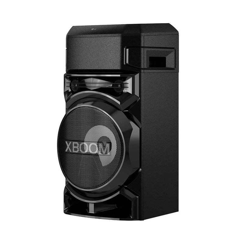 Tecnologia-audio-y-video-Torre-de-Sonido-LG-XBOOM-RN5-8806098719914-negro_6