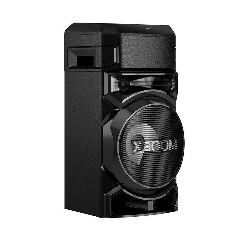 Tecnologia-audio-y-video-Torre-de-Sonido-LG-XBOOM-RN5-8806098719914-negro_7