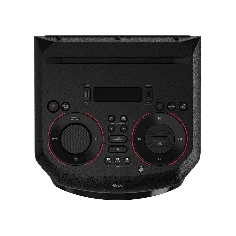 Tecnologia-audio-y-video-Torre-de-Sonido-LG-XBOOM-RN5-8806098719914-negro_8
