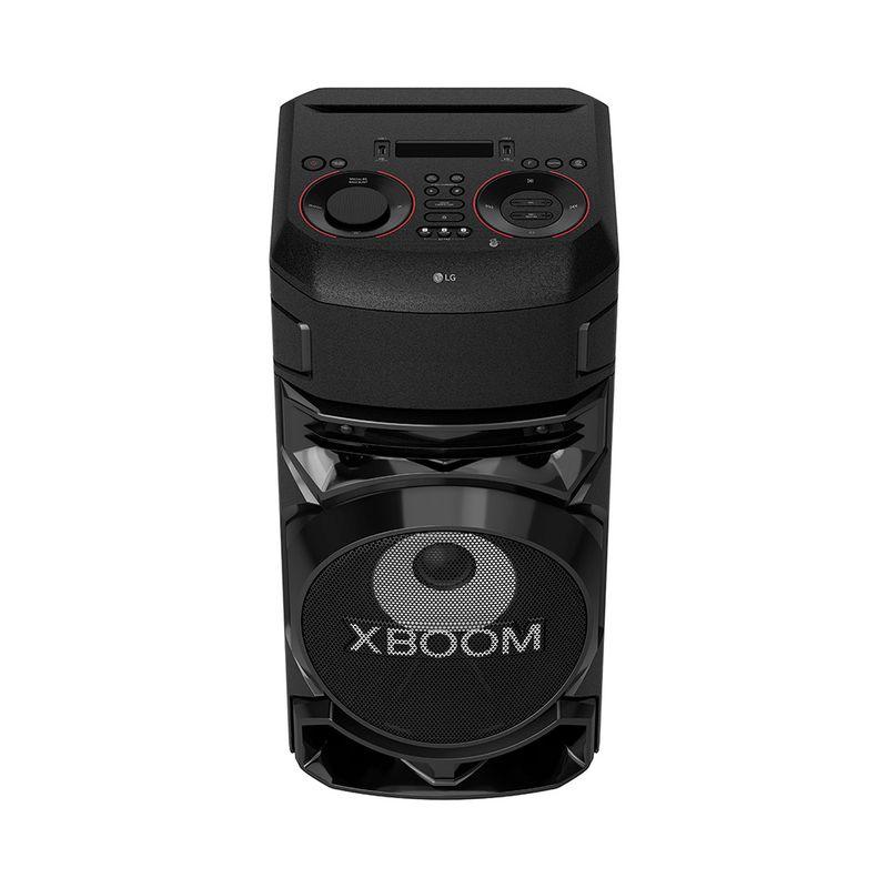 Tecnologia-audio-y-video-Torre-de-Sonido-LG-XBOOM-RN5-8806098719914-negro_9