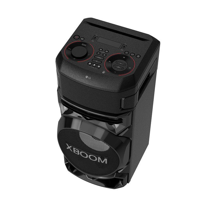 Tecnologia-audio-y-video-Torre-de-Sonido-LG-XBOOM-RN5-8806098719914-negro_10