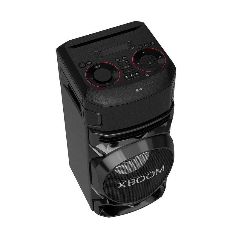 Tecnologia-audio-y-video-Torre-de-Sonido-LG-XBOOM-RN5-8806098719914-negro_11