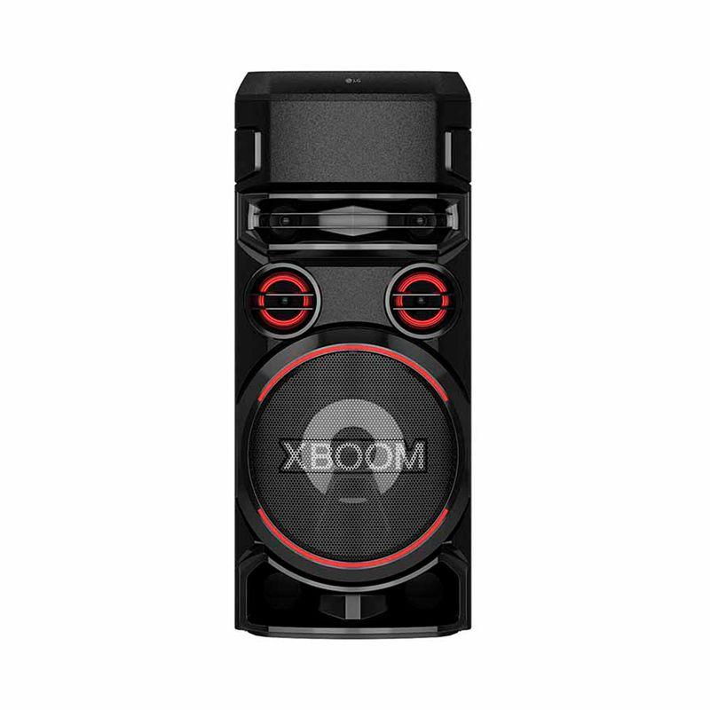 Tecnologia-Audio-y-video-Torre-de-Sonido-LG-XBOOM-RN7-8806098719990-negro_1