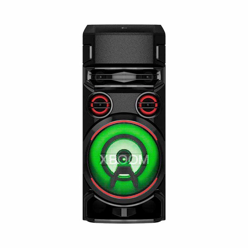 Tecnologia-Audio-y-video-Torre-de-Sonido-LG-XBOOM-RN7-8806098719990-negro_2