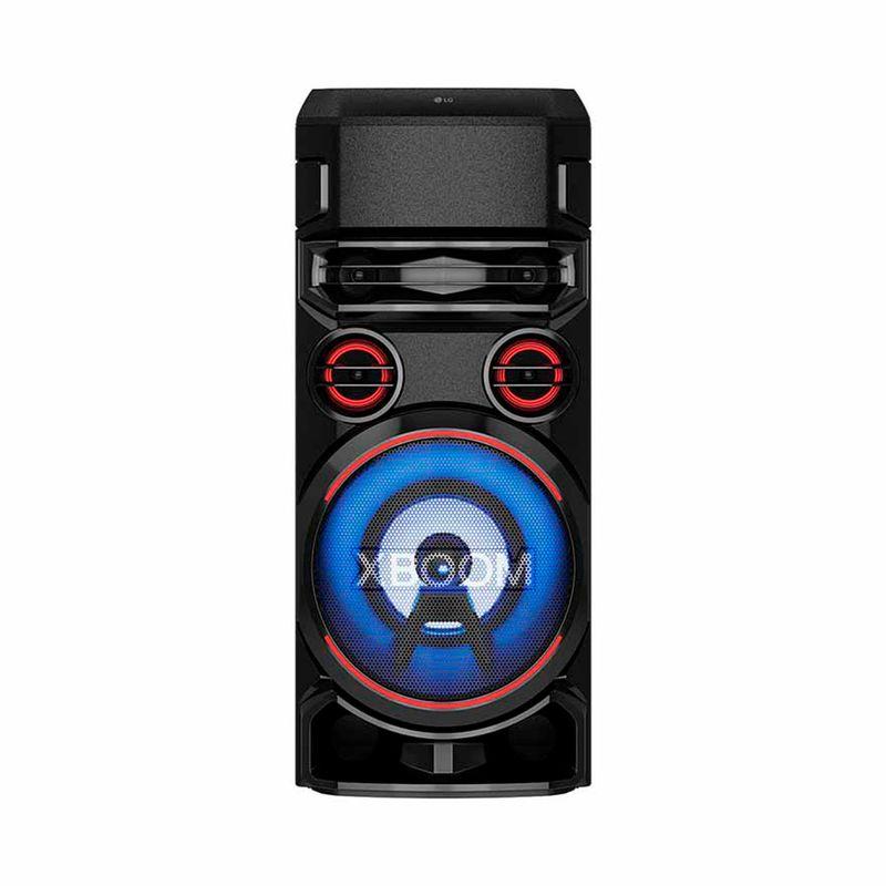 Tecnologia-Audio-y-video-Torre-de-Sonido-LG-XBOOM-RN7-8806098719990-negro_3