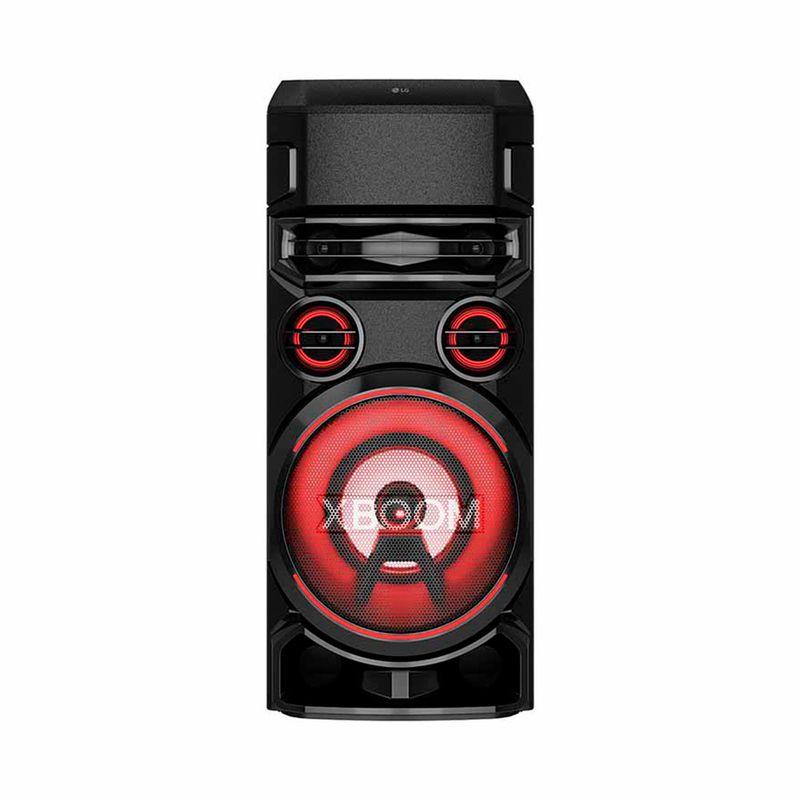 Tecnologia-Audio-y-video-Torre-de-Sonido-LG-XBOOM-RN7-8806098719990-negro_4
