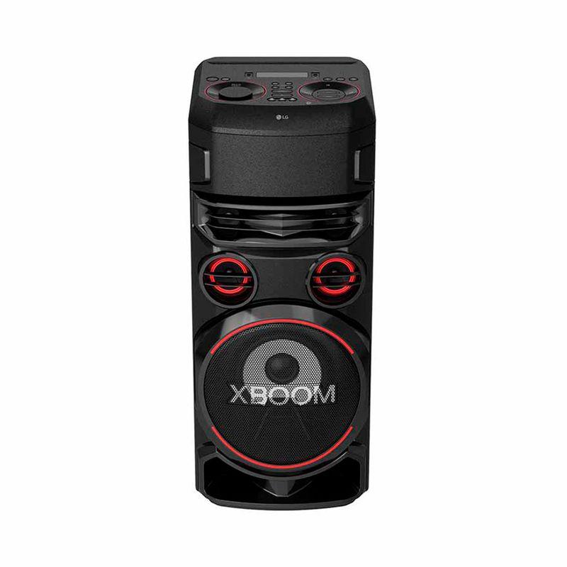 Tecnologia-Audio-y-video-Torre-de-Sonido-LG-XBOOM-RN7-8806098719990-negro_5