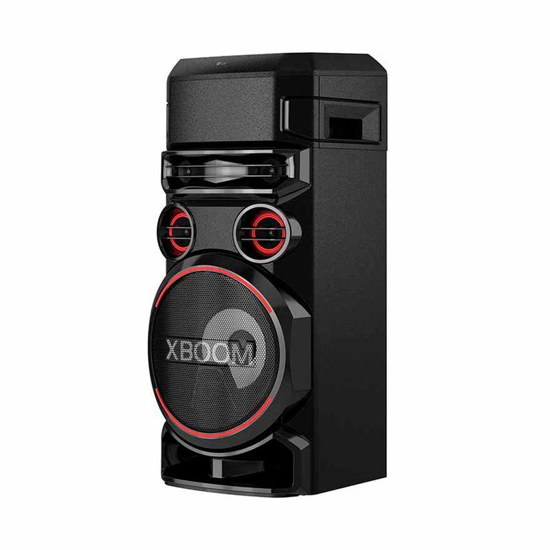 Tecnologia-Audio-y-video-Torre-de-Sonido-LG-XBOOM-RN7-8806098719990-negro_6