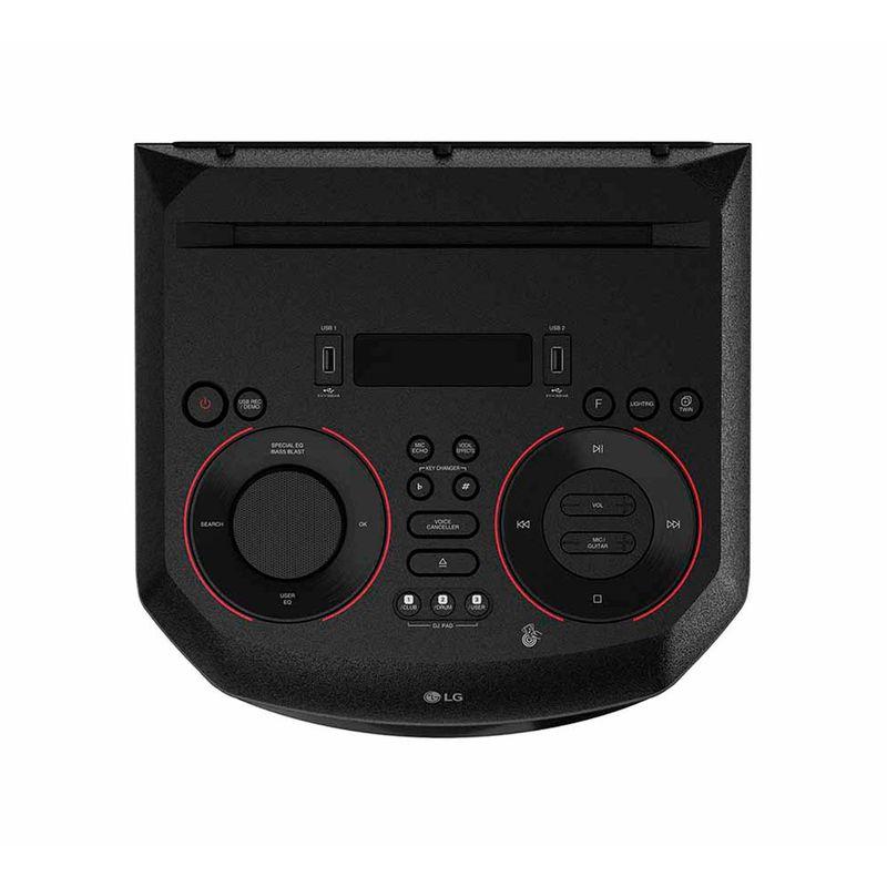 Tecnologia-Audio-y-video-Torre-de-Sonido-LG-XBOOM-RN7-8806098719990-negro_7