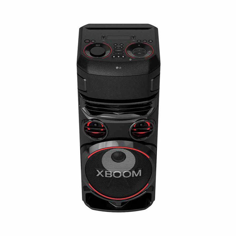 Tecnologia-Audio-y-video-Torre-de-Sonido-LG-XBOOM-RN7-8806098719990-negro_8