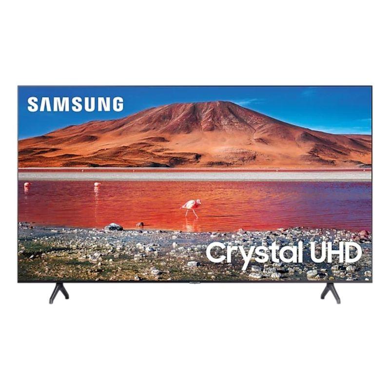 Tecnologia-Televisores-TV-55-UHD-4K-Smart-TU7000KX-HW-T400ZL-8806092506794_negro_2