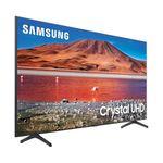 Tecnologia-Televisores-TV-55-UHD-4K-Smart-TU7000KX-HW-T400ZL-8806092506794_negro_3