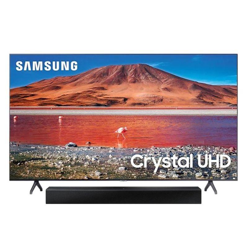 televisor-samsung-55-pulgadas-crystal-uhd-barra-de-sonido-HW-T400-ZL