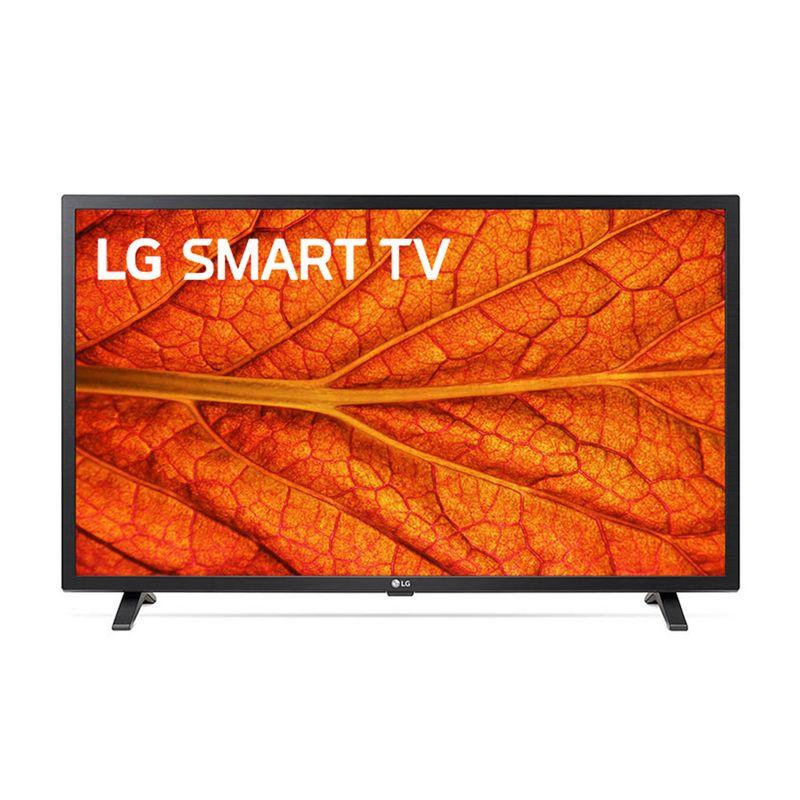 Tecnologia-Televisores-LG_8806091263537_1