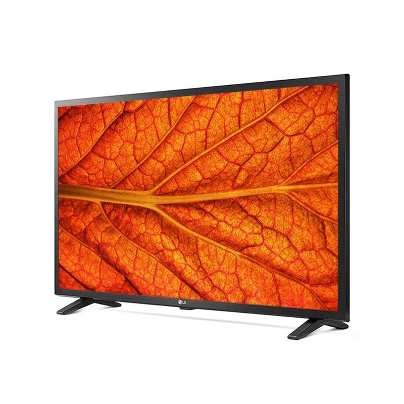 Tecnologia-Televisores-LG_8806091263537_2
