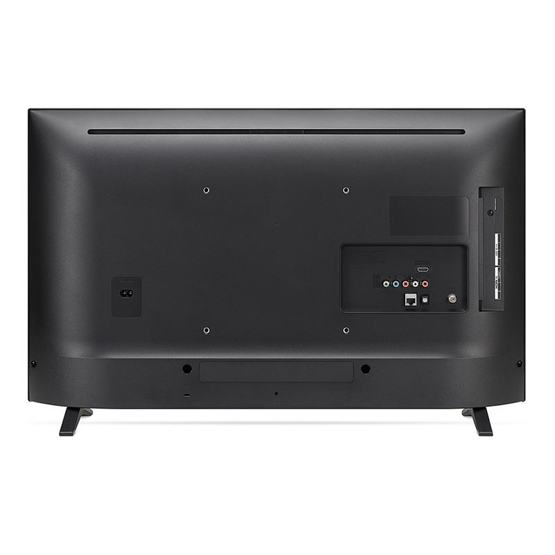 Tecnologia-Televisores-LG_8806091263537_6