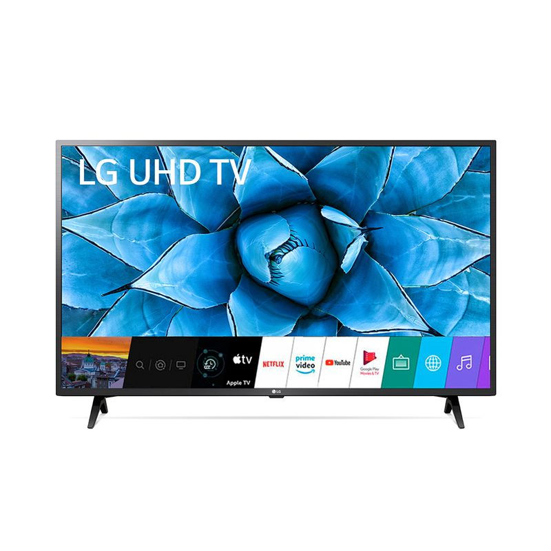Tecnologia-Televisores-LG-49-pulgadas-8806098656950_1