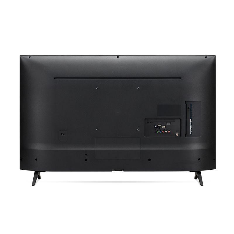 Tecnologia-Televisores-LG-49-pulgadas-8806098656950_5