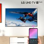 Tecnologia-Televisores-LG-49-pulgadas-8806098656950_7