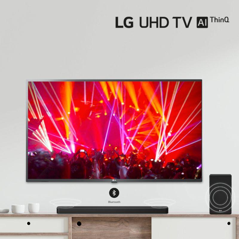 Tecnologia-Televisores-LG-49-pulgadas-8806098656950_8