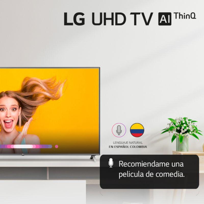 Tecnologia-Televisores-LG-49-pulgadas-8806098656950_9