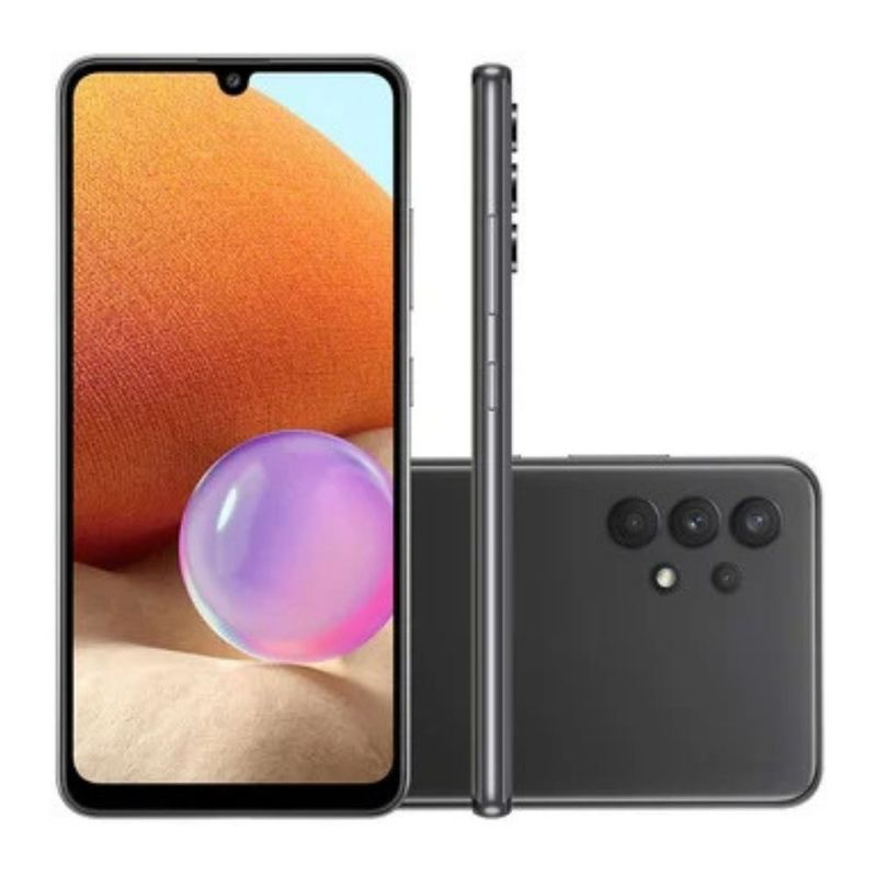 Tecnologia-Celulares-Celular-Samsung-Galaxy-A32_272_negro_3