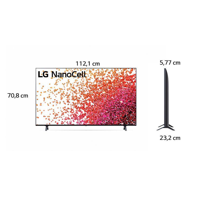 Tecnologia-Televisores-LG-50-pulgadas-8806091236838_2