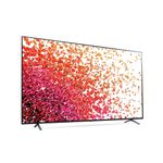 Tecnologia-Televisores-LG-50-pulgadas-8806091236838_3