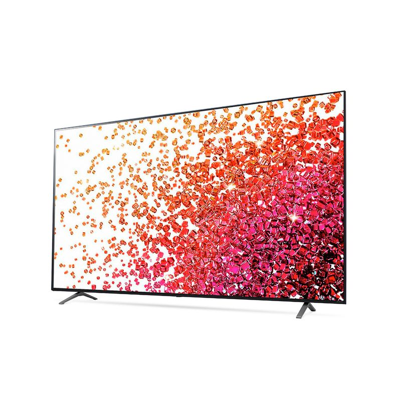 Tecnologia-Televisores-LG-50-pulgadas-8806091236838_4