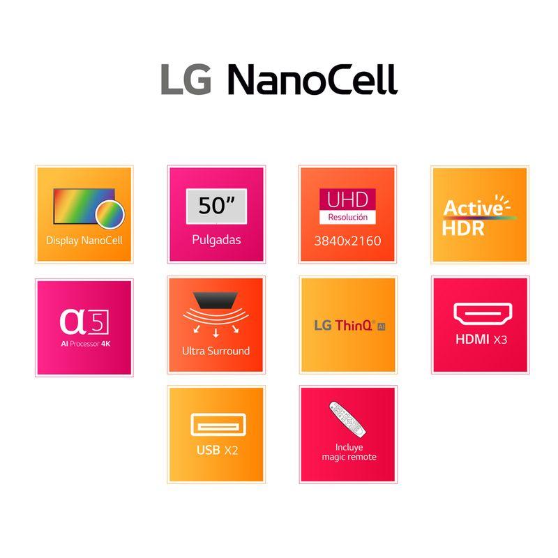 Tecnologia-Televisores-LG-50-pulgadas-8806091236838_6