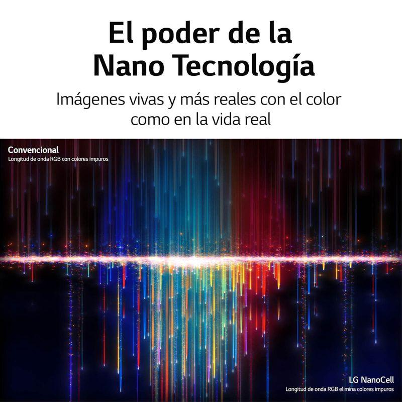 Tecnologia-Televisores-LG-50-pulgadas-8806091236838_7