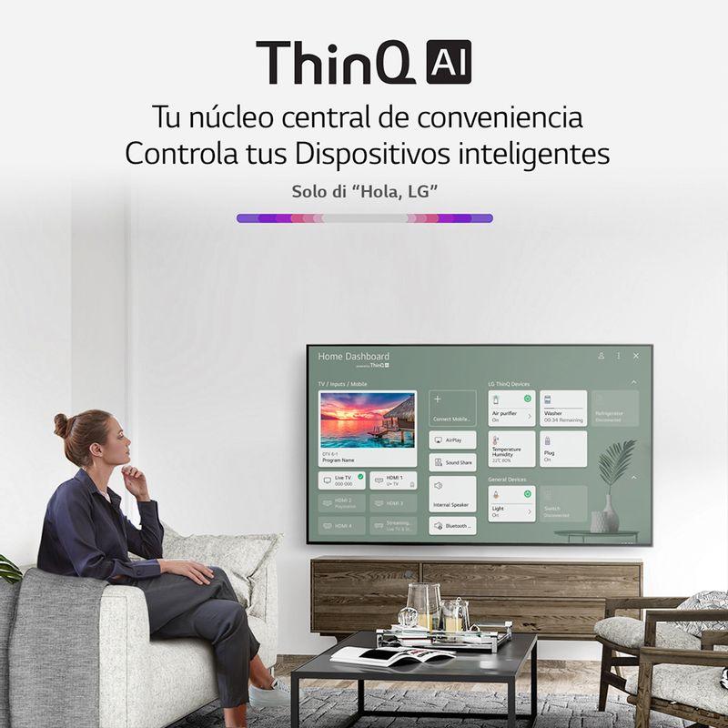 Tecnologia-Televisores-LG-50-pulgadas-8806091236838_8