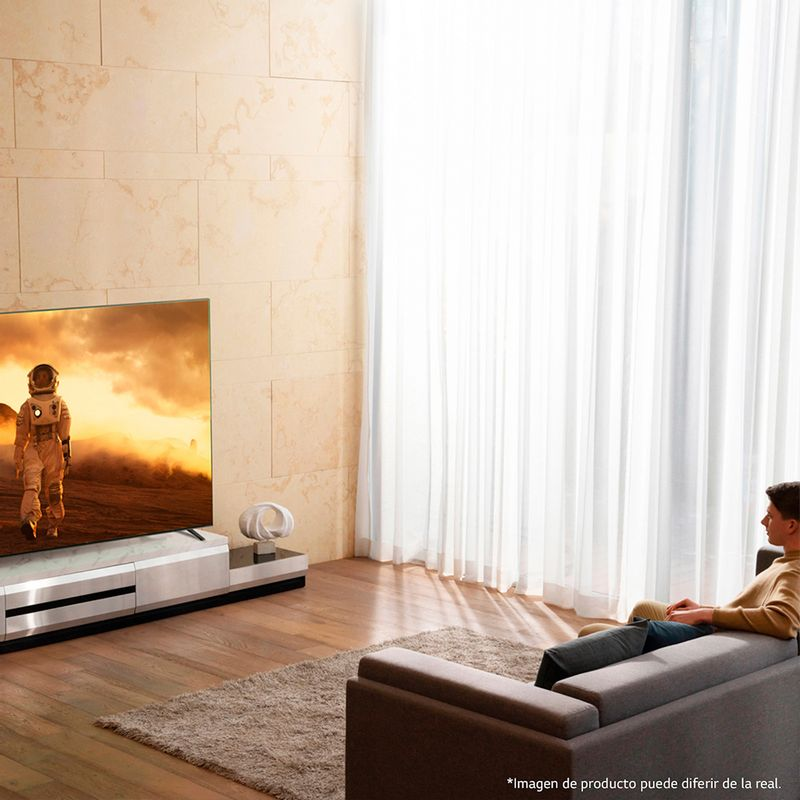 Tecnologia-Televisores-LG-50-pulgadas-8806091236838_9